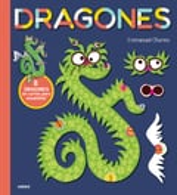 Dragones - Charles, Emmanuel