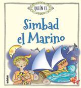 Sinbad el Marino