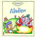 Quién es... Aladino
