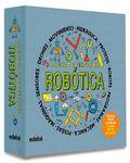 Academia de ingeniería. Robótica - AAVV