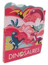 En terra de dinosaures - AAVV