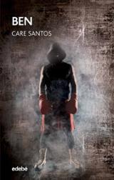 Ben (cast) - Santos, Care