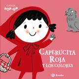 Caperucita Roja y los colores - AAVV