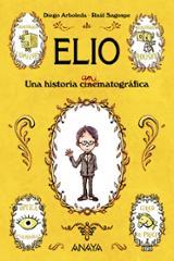 Elio - Arboleda, Diego