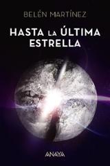 Hasta la última estrella - Martínez, Belén