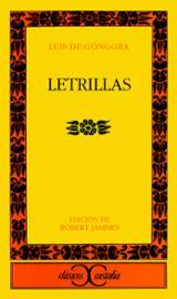 Letrillas