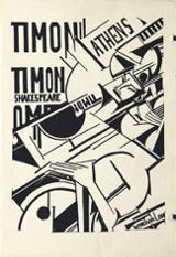 Timón de Atenas. Timon of Athens
