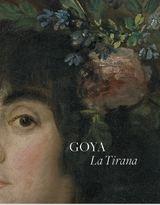 Goya: La Tirana - AAVV