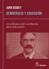 Democracia y Educación: una introducción
