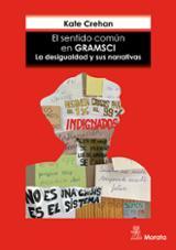 El sentido común en Gramsci - Crehan, Kate