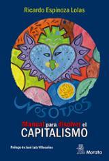 Manual para disolver el capitalismo