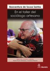 En el taller del sociólogo artesano - Santos, Boaventura de Sousa