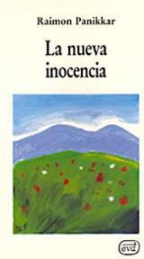 La nueva inocencia