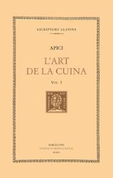 L´Art de la cuina - Apici