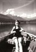 Bèsties, 19: Ingeborg Bachmann -