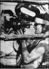 Bèsties 3. Pasolini - AAVV
