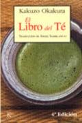 El libro del te