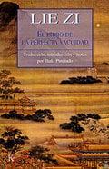 Lie Zi. El libro de la perfecta vacuidad - A.A.V.V.