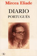 Diario portugués