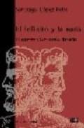 El infinito y la nada - López Petit, Santiago