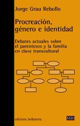 Procreación, género e identidad