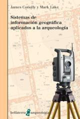 Sistemas información geográfica aplicados a la arqueología