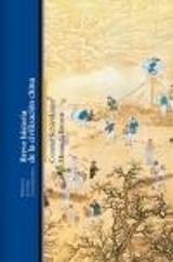 Breve historia de la civilización china - AAVV