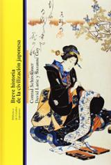 Breve historia de la civilización japonesa - AAVV