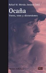 Ocaña. Voces, ecos y distorsiones - Mérida Jiménez, Rafael M. (ed.)