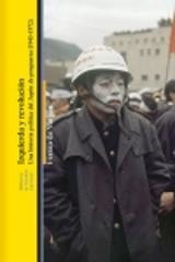Una historia política del Japón de posguerra (1945-1972) - de Vargas, Ferran