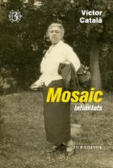 Mosaic 3. Intimitats - Català, Víctor