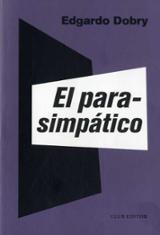 El parasimpático - Dobry, Edgardo