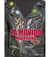La movida Madrileña - AAVV