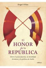 El honor de la Républica