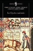 Las Españas medievales - Bonnassie, Pierre