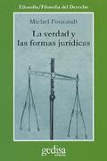 La Verdad y las Formas Jurídicas