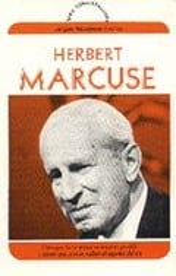 Conversaciones con Herbert Marcuse