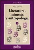 Literatura, mímesis y antropología