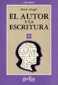 El autor y la escritura