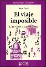 El viaje imposible