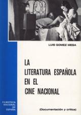 Origen y visión. Nueva pintura alemana
