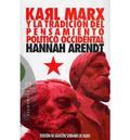 Karl Marx y el pensamiento político occidental