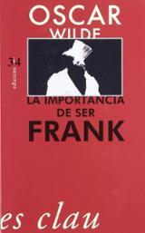 La importància de ser Frank