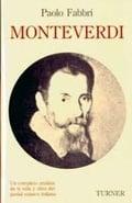 Monteverdi - Fabbri, Paolo