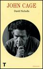 John Cage - Nicholls, David