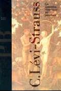 Las estructuras elementales del parentesco - Lévi-Strauss, Claude