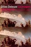La imagen-movimiento. Estudios sobre cine 1