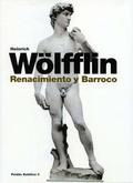 Renacimiento y Barroco - Wölfflin, Heinrich