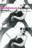 La Imagen-Tiempo: estudios sobre cine 2