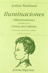Iluminaciones. Cartas del vidente